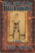 The Last of the Blacksmiths Cover